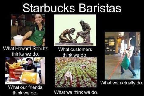 Barista Meme - 17 best images about barista problems on pinterest