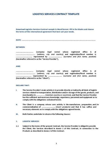 hours contract template sampletemplatess
