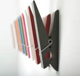 wall hangers for clothes furniture creative wall hanger ideas for your home decorative wall hook hanging tv on wall