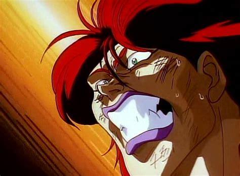 anime movies baki the grappler grappler baki anime animeclick it