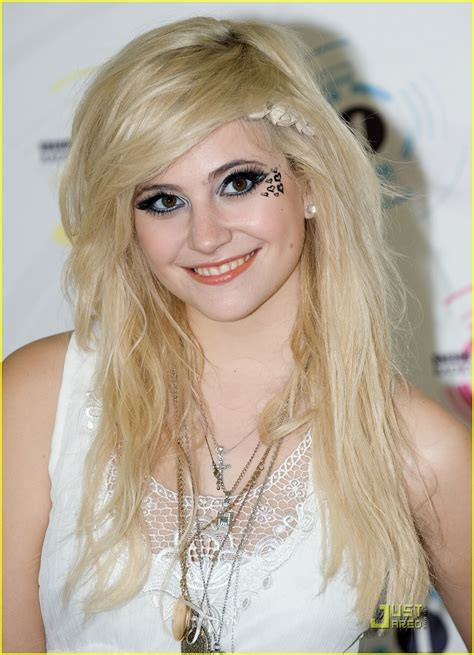 digital hairstyles on upload pictures pixie lott pixie lott photo 12429123 fanpop