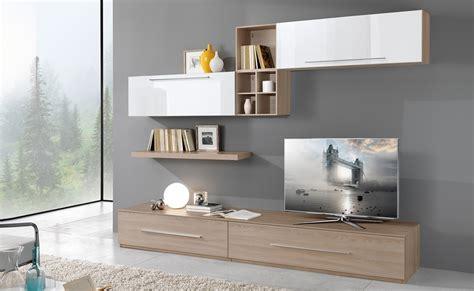 mondo convenienza tavoli soggiorno casa immobiliare accessori mondo convenienza tavoli