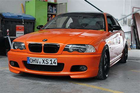 Bmw 1er 2008 Navi Nachrüsten by Mein E46 Coupe Bmw 1er 2er Forum Community