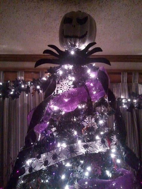 62 best fantasy themed christmas trees images on pinterest