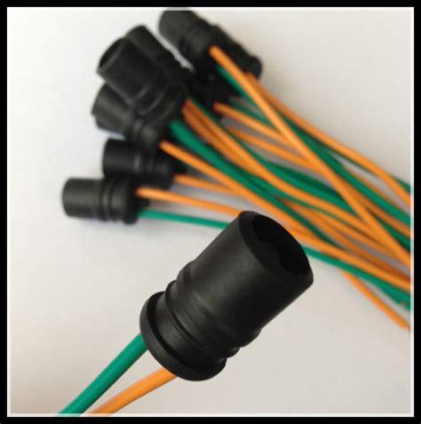 lada led bulbo bay15d led bulb holder led 1157 p21w brake light in