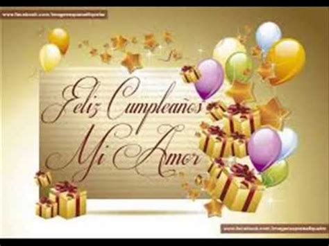 imagenes de cumpleaños con amor como tu amigo o amante eddie santiago feliz cumplea 241 os