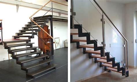 treppenanbieter und treppenbauer aus berlin rostock