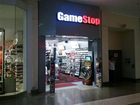 Qq Cajon gamestop rental el cajon el cajon ca yelp
