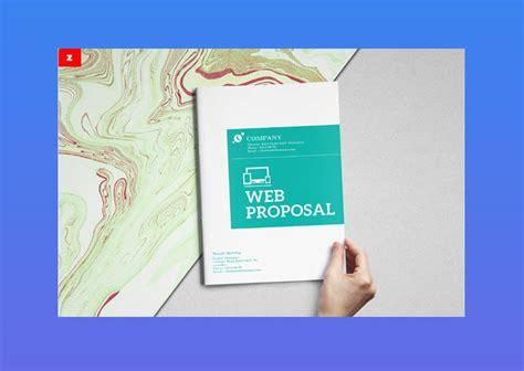 18 professional business project proposal templates for 2018 18 professional business project proposal templates for