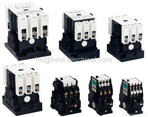 Siemens Contactor 3tf46 22 Oxdo 3tf series ac contactors siemens model china