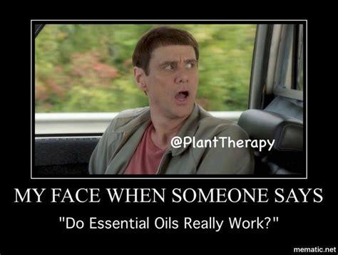 Oil Meme - 16 best funny essential oil memes images on pinterest