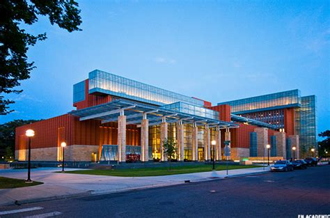 Mba Duke Tuition by Mba 25 Best Schools To Earn The Degree Thestreet