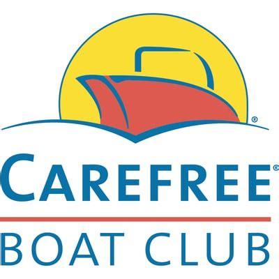 carefree boat club tarpon springs fl carefree boat club boating 527 anclote rd tarpon