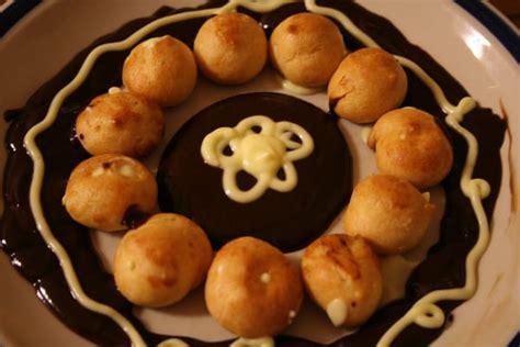 Prepared Pantry Rigby by The Prepared Pantry Bakeries Reviews Yelp