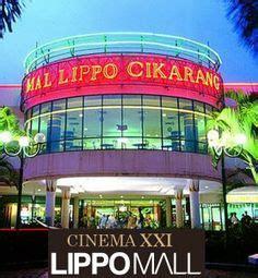 cinema 21 bellanova informasi bioskop mega mall bengkulu buat kamu yang hobi