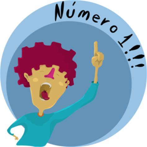 numeri clipart numero uno clip at clker vector clip