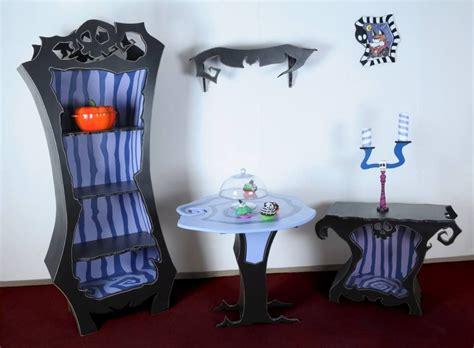 nightmare before christmas bedroom nightmare before christmas furniture grandma pinterest