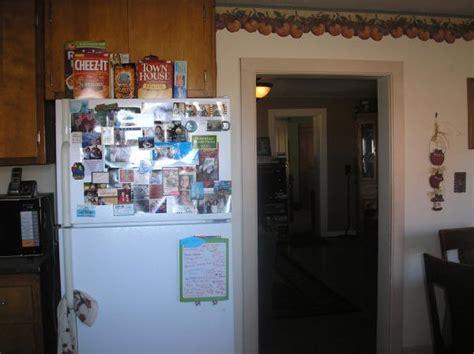 Do It Yourself Kitchen Ideas Need Kitchen Design Ideas Doityourself Community Forums