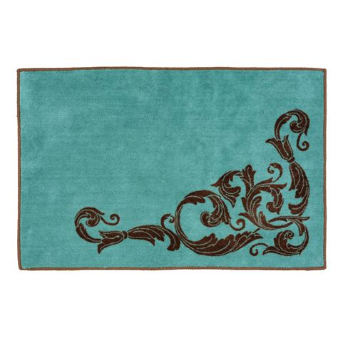 Forest Green Bathroom Rugs Forest Green Bath Rugs Rug Designs