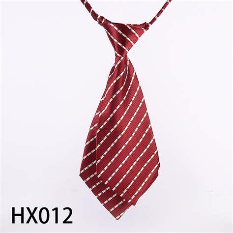 tie knots for short men online kopen wholesale korte tie uit china korte tie