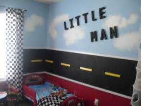 2 year old bedroom ideas little man this is our sons bedroom he loves cars planes