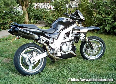 Suzuki Klr 650 404 Page Not Found Error Feel Like You Re In The