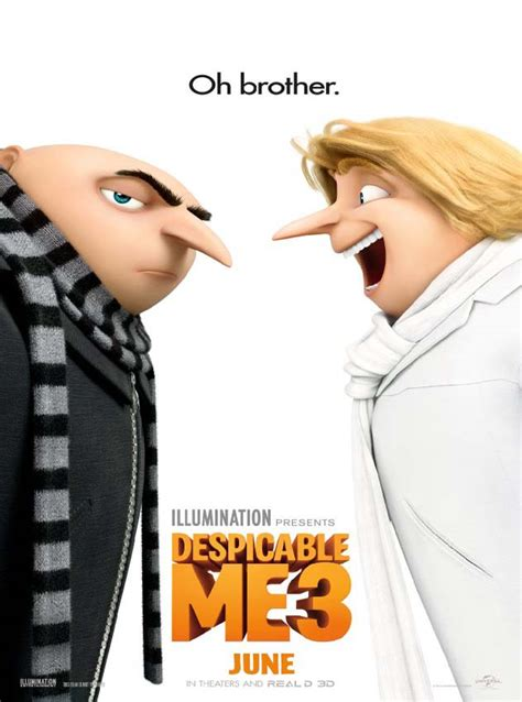 film 2017 download free despicable me 3 2017 movie free download 720p bluray