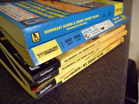 phone book pictures what number domestic adventure