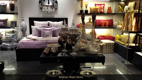 home decor stores india