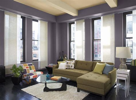 living room color palettes ideas 23 living room color scheme ideas