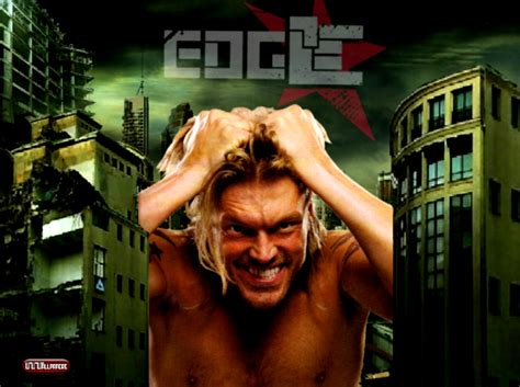 wwe edge wallpaper hd all about wrestling stars edge wallpapers edge hd