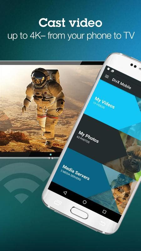 divx mobile player free divx mobile apk free players editors