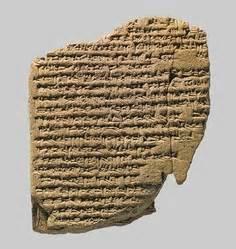 rosetta stone tablet indian ocean polish egyptian hieroglyphics design