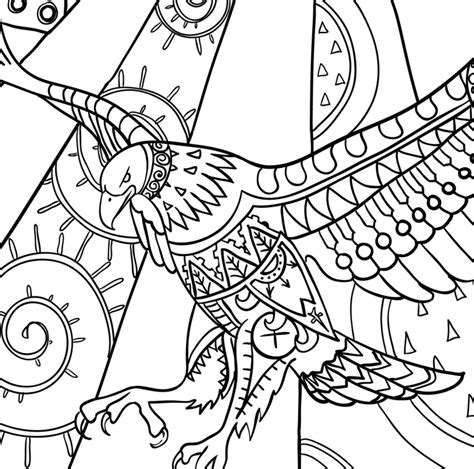coloring books for adults birds 81 bird coloring pages bird coloring page click the