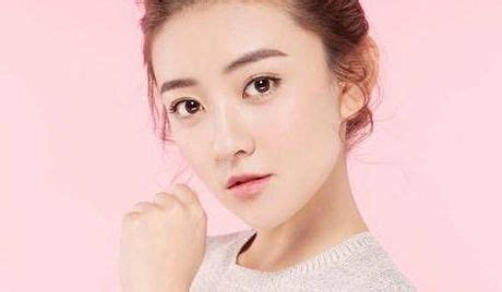 Actress Liang Jie Profile Actress Liang Jie View Asian | liang jie 梁洁 rakuten viki