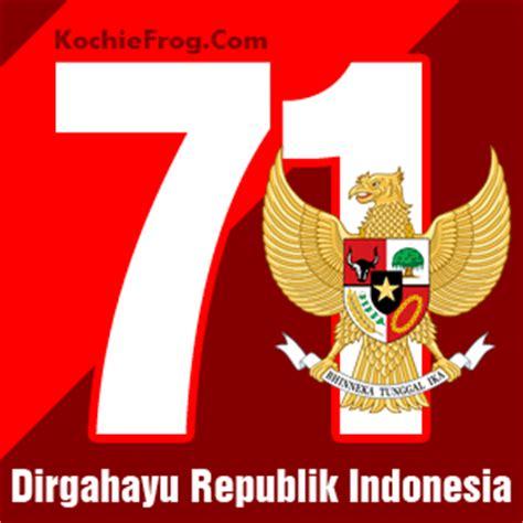 dirgahayu kemerdekaan republik indonesia ke 71 tionghoa kartu ucapan hari kemerdekaan indonesia ke 71 informasi