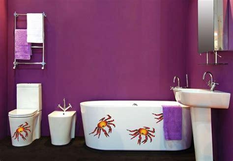 Bathroom Mural Ideas Bathroom Wall Decor Ideas Interior Design