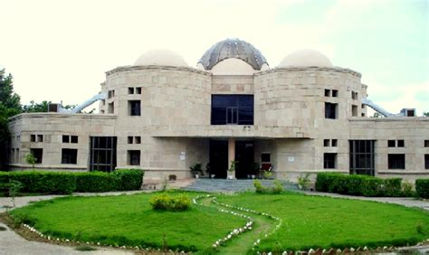 Iiit Allahabad Mba Admission 2017 by Indian Institute Of Information Technology Iiit