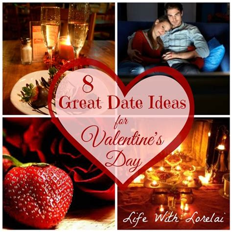 ideas for valentines day dates eight great date ideas for s day with lorelai