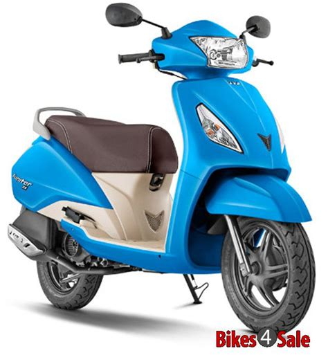 jupiter colors tvs jupiter zx price specs mileage colours photos and