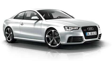 audi finacial business finance products