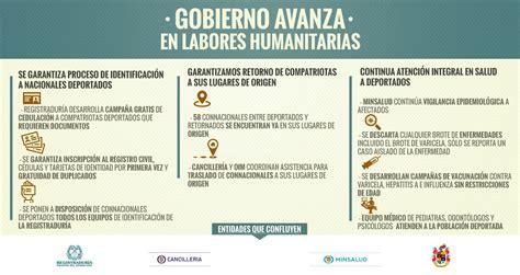 subsidio transporte colombia 2016 subsidio de alimentacion 2016 en colombia que subsidio se