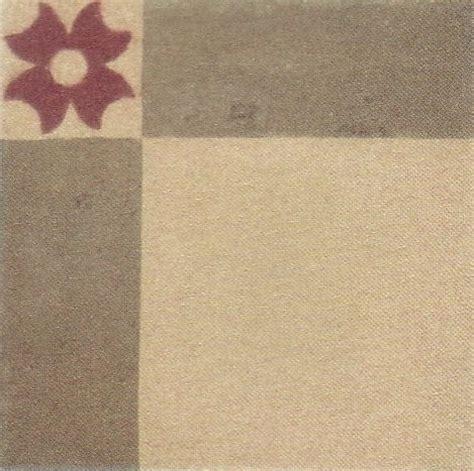 tomasello pavimenti tomasello benedetta cementina gt gt trovapavimenti it