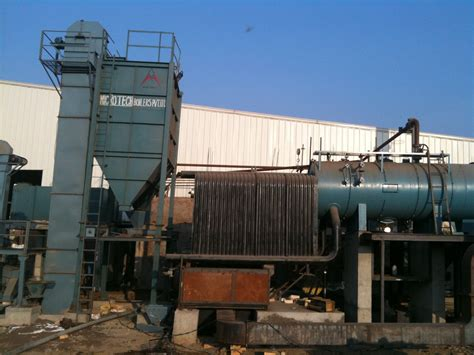 bed manufacturers fbc boiler india fluid bed combustion boiler atmospheric fluidized bed combustion