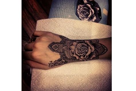elizabeth tattoo on wrist 21 best tattoo ideas images on pinterest tattoo ideas