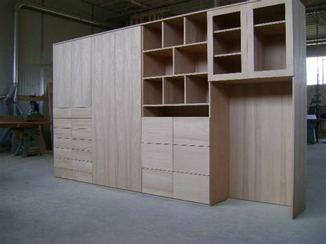 armadio ufficio armadio ufficio idea creativa della casa e dell interior