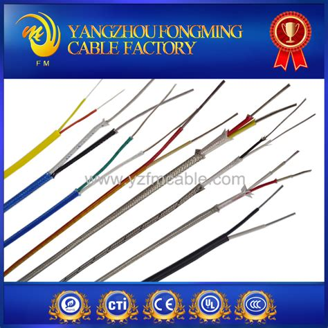 wire color code china