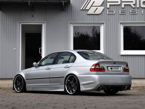 Modification Bmw E46 by Bmw E46 Modified Wallpaper Www Pixshark Images