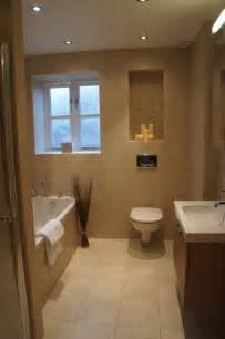 new bathroom gallery price construction