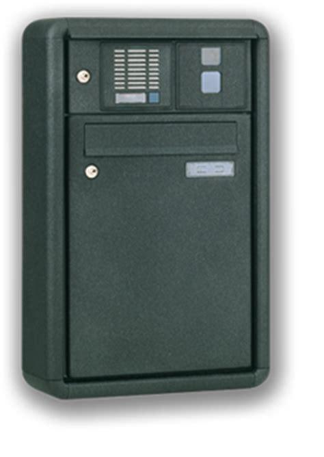 cassette elettriche esterne pulsantiere elettriche casellari postali canelli e